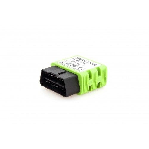 OBD Bluetooth Module for HD2 - GRUBYGARAGE - Sklep Tuningowy